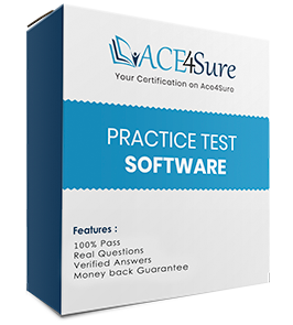 MSPF practice test questions answers