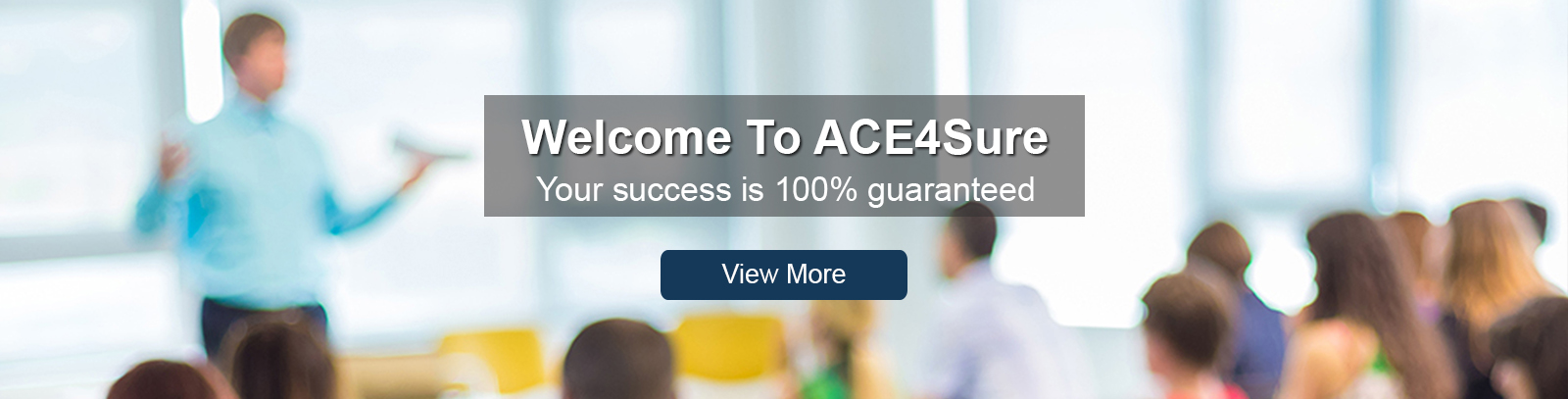 ace4sure slider